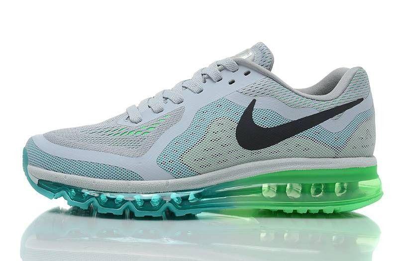 Durante ~ Chapoteo factor  Nike air max 2014 | Nike Air Max 2014 Modelos Disponibles | Nike air max,  Nike air, Calzado nike gratis