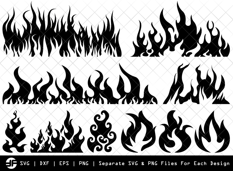 Pin On Silhouette Svg Cut Files