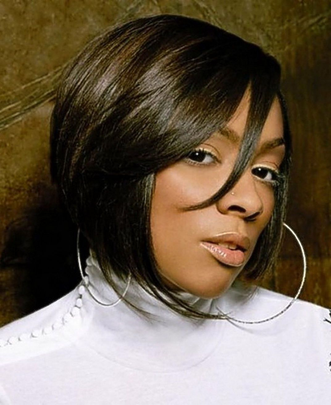 | Cool African American Bob Hairstyles 2014 Wallpaper ...
