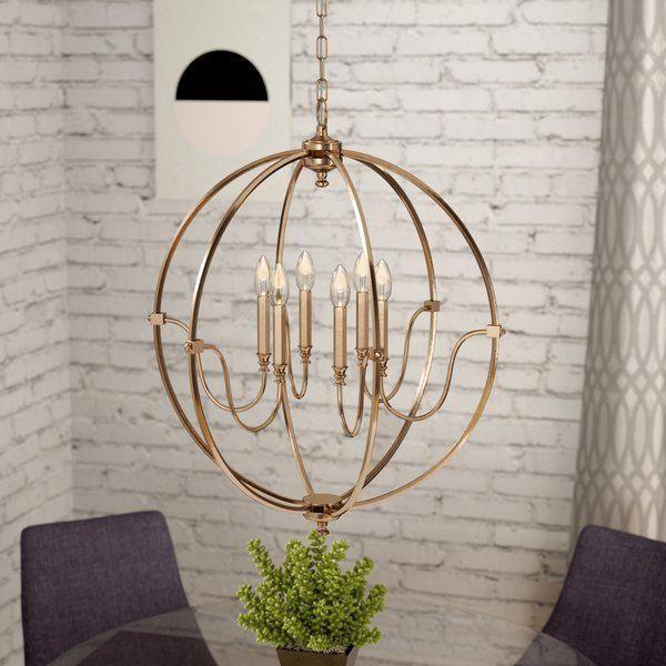 Interior home decoration mod apk unlimited homeinteriordecorstyles also rh pinterest