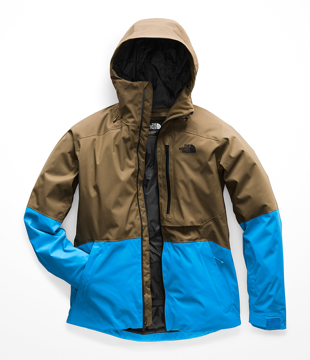 12b7749b2 Men's Sickline Jacket in 2019 | Products | Jackets, North face ...