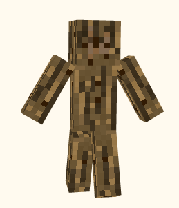 My 2 Epic Skins Download Skins Mapping And Modding Minecraft Forum Skin Mapping Minecraft Skins Camo Minecraft Skins
