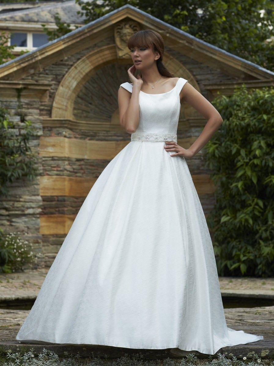 Beverly Romantica of Devon | Romantica Styles In Store | Pinterest ...