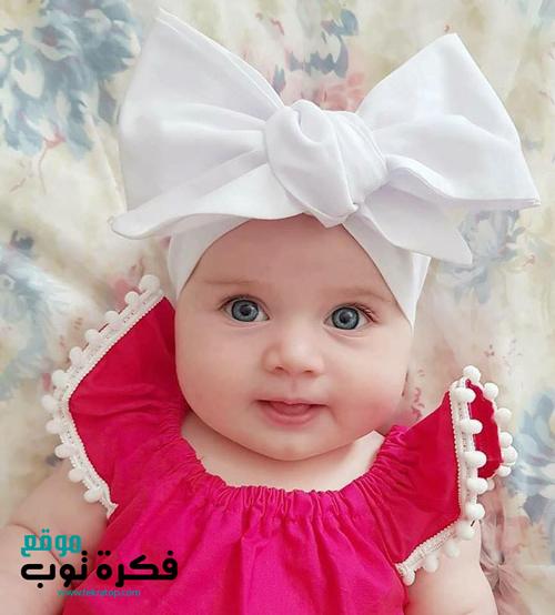 أجمل صور اطفال فى العالم Hd 2019 8 Cute Little Baby Happy Baby Cute Kids