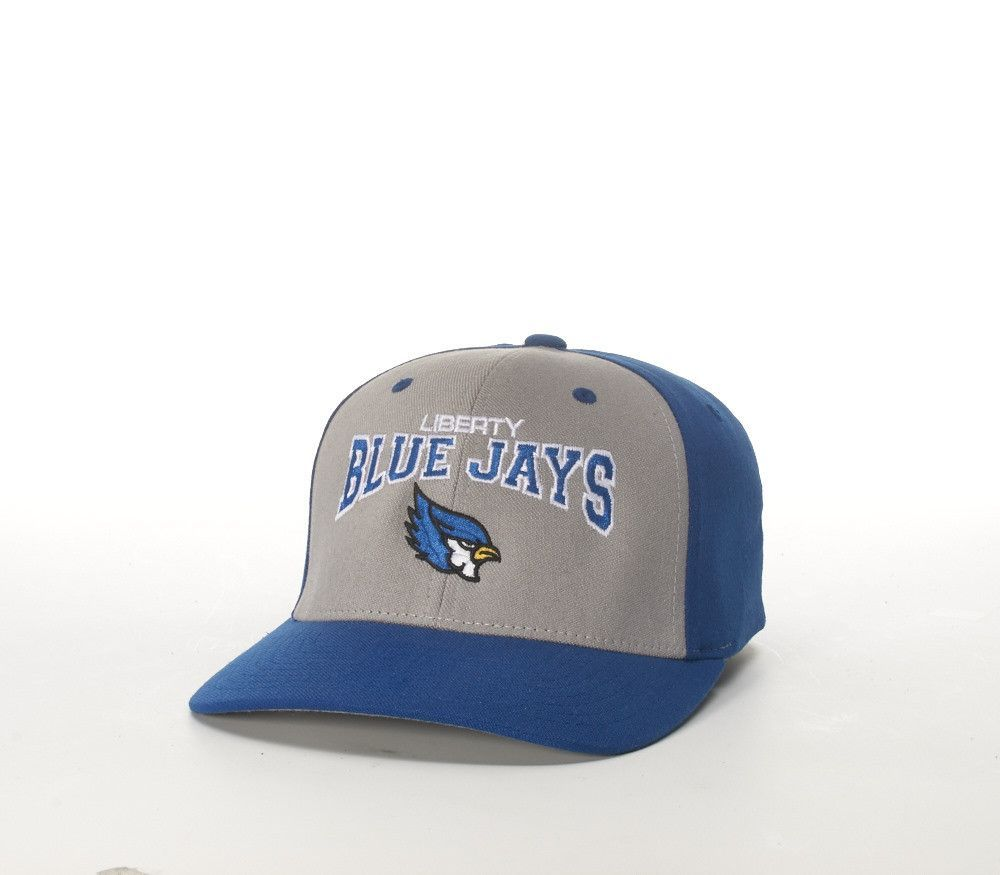660f1ef8d8a Liberty Blue Jays Flexfit Hat by Richardson Cap  mo-sports-authentis-apparel-gifts.myshopify.com