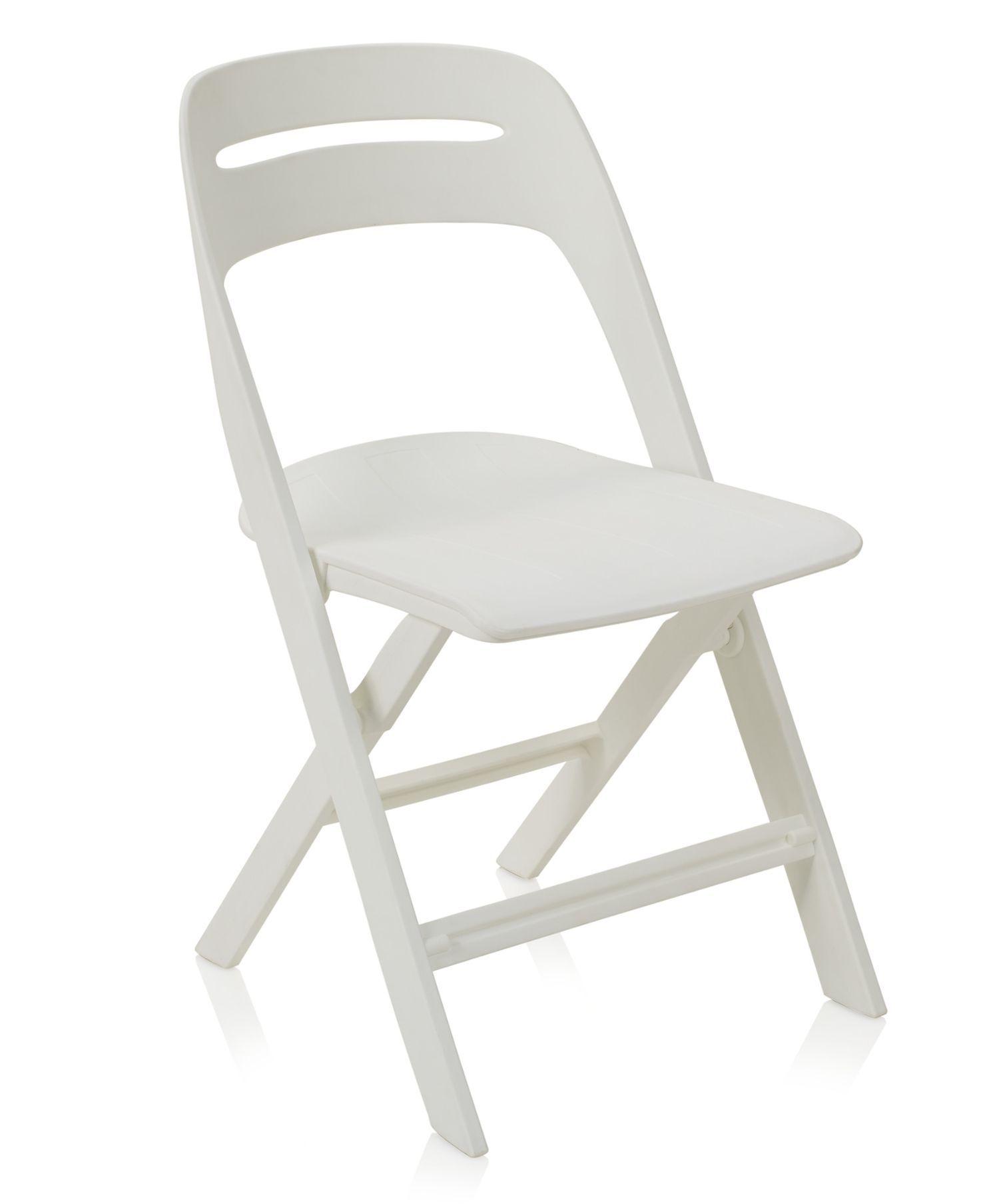 Novite Folding Chair Products KI Furniture Pinterest