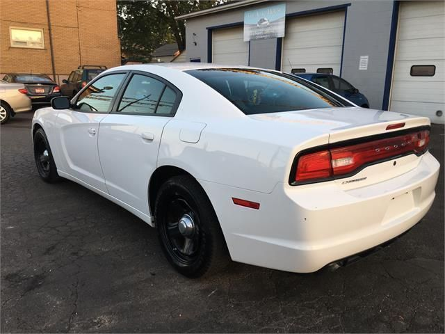 2014 Dodge Charger Police Package Excellent Condition Autos Et Camions Laval Rive Nord Kijiji Dodge Charger Police Cars Dodge