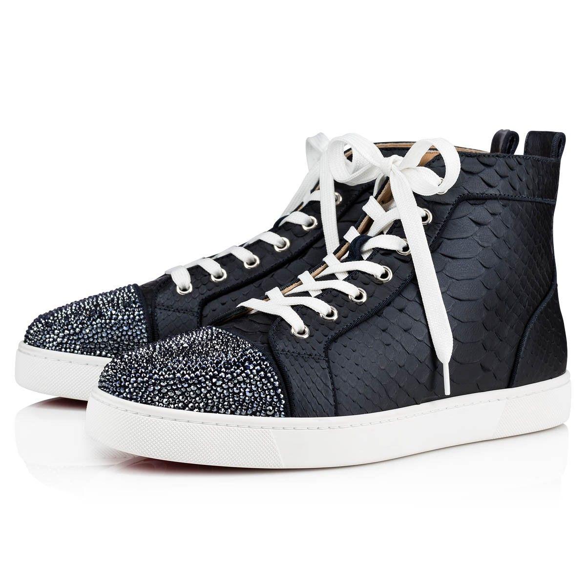 Mens fashion shoes, Mens skate shoes