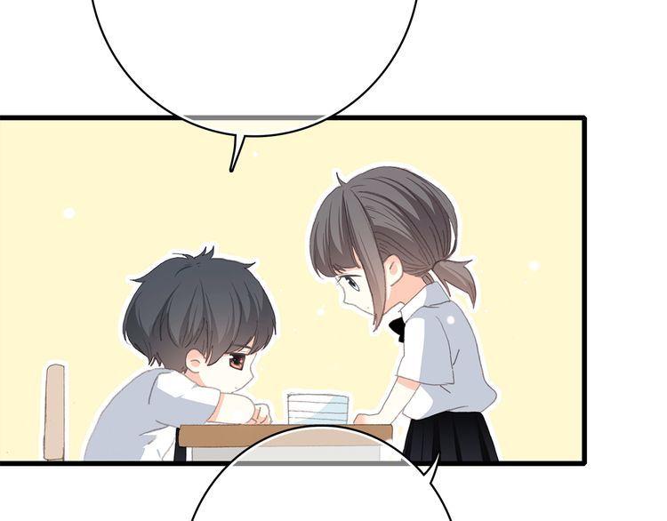Con Tim Rung Động – Chap 25 – A3 Manga