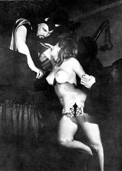 Erotic art fellatio