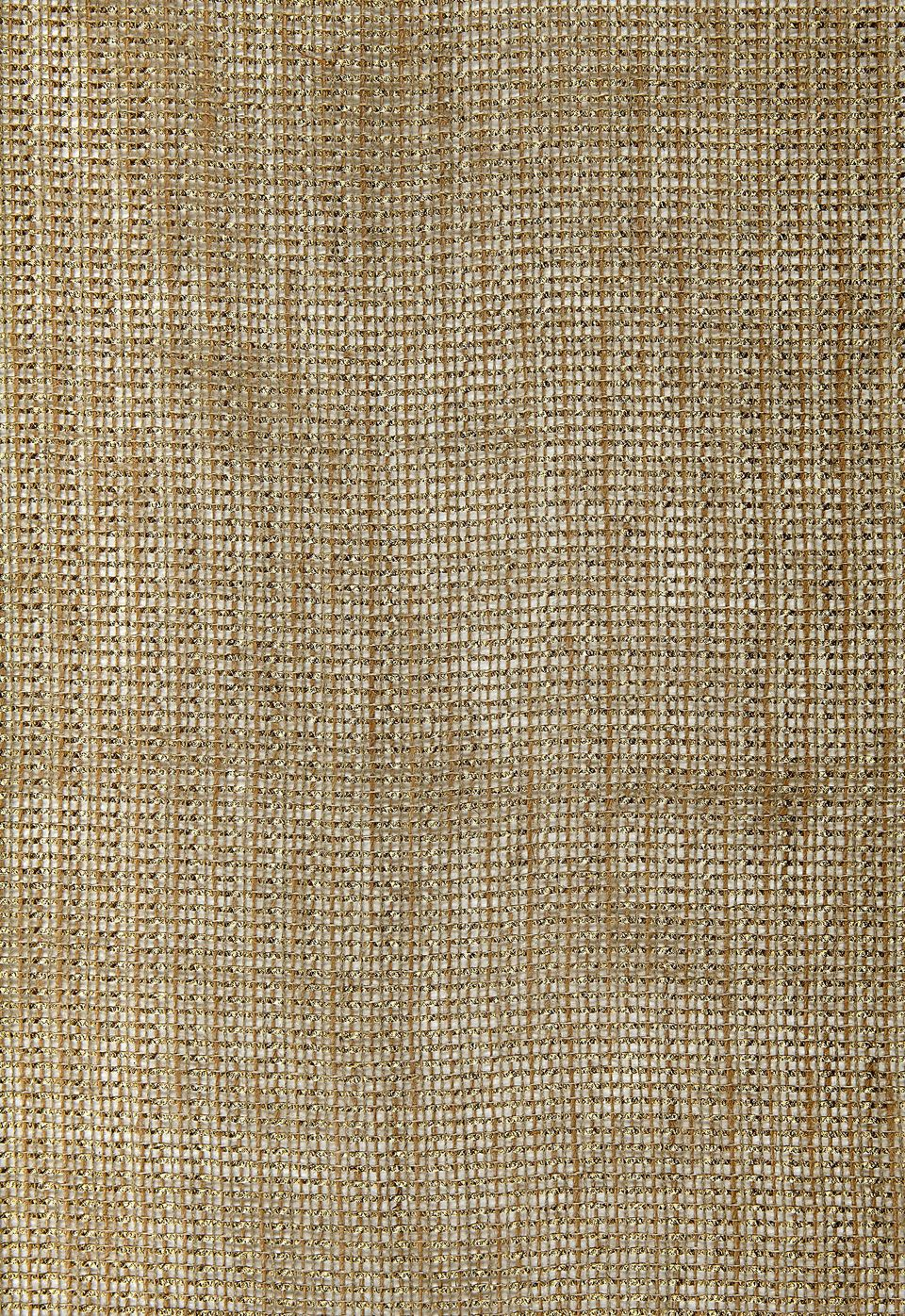 Fabric Isola Sheer In Bronze This Subtle Leno Weave