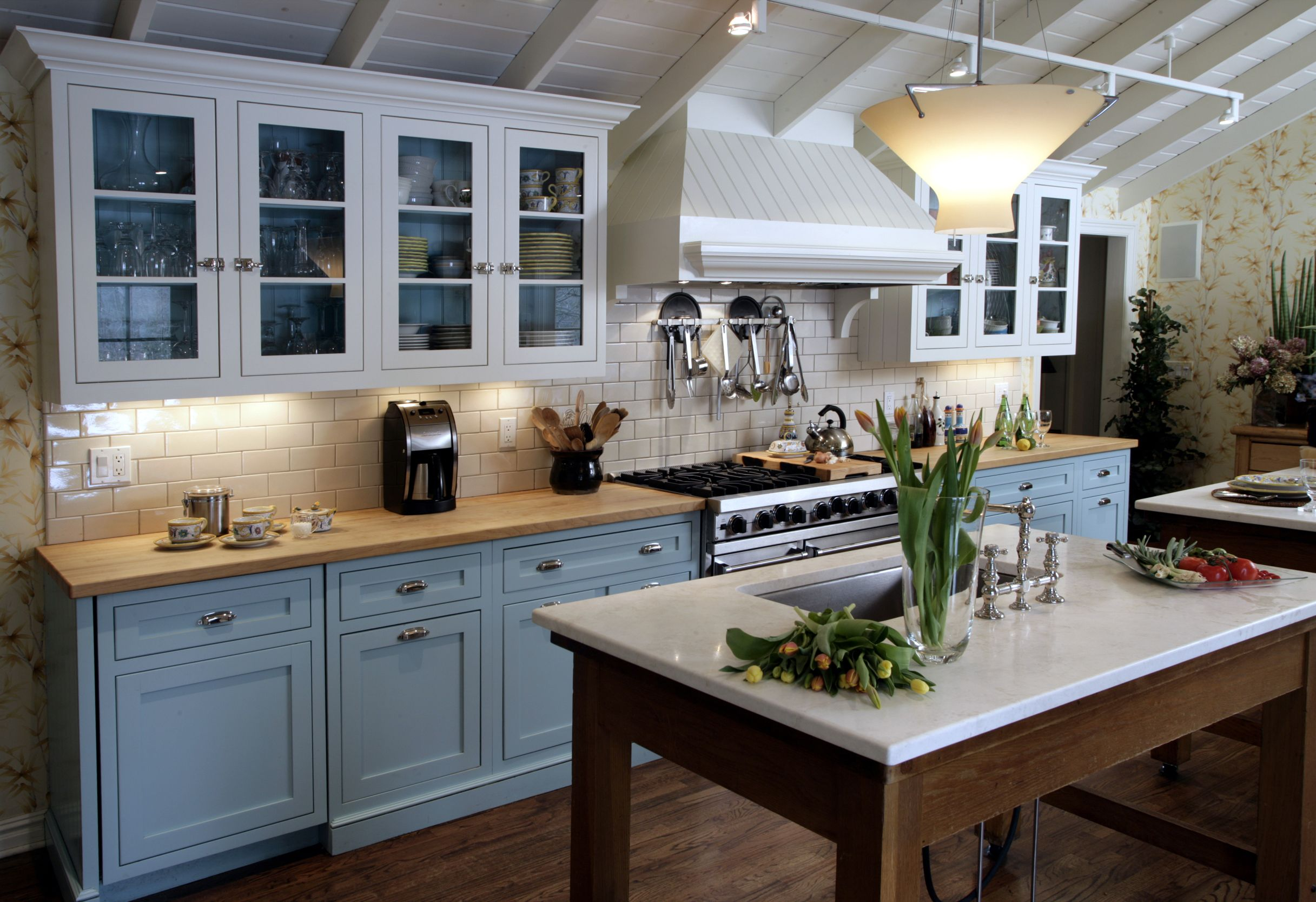 Custom Wood Products #kitchen #cabinets | Kitchen cabinet ...