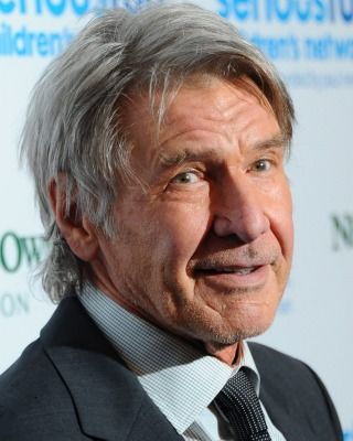 Hollywood actors old hot Top 30