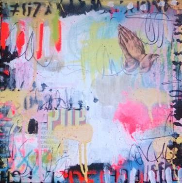 Pop Prayer