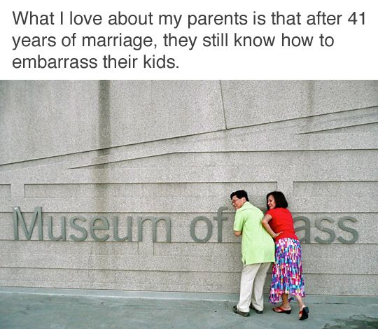 why asian parents are awesome