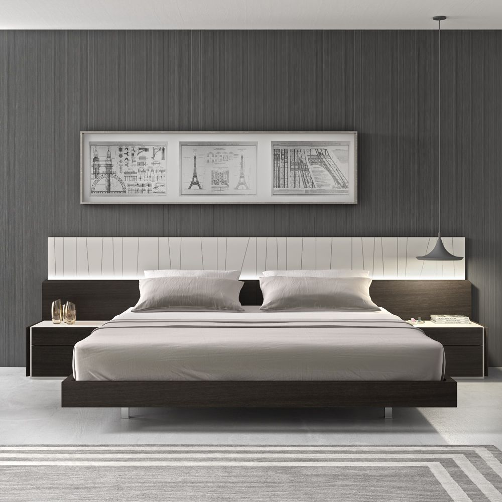 Cool Modern Beds 20 Very Cool Modern Beds For Your Room Decor Double Bed