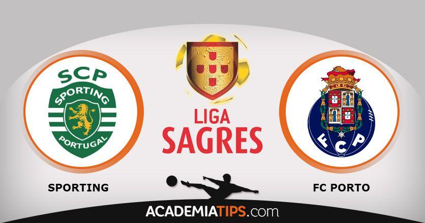 Sporting X Porto Liga Portuguesa De Futebol Liga Portuguesa Sporting Sporting Clube De Portugal