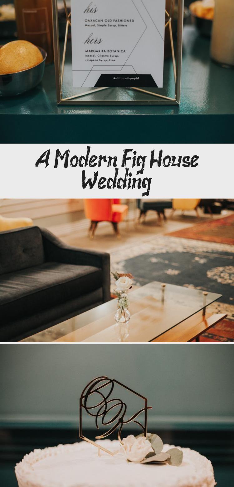 En blog en blog in 2020 wedding table designs wedding