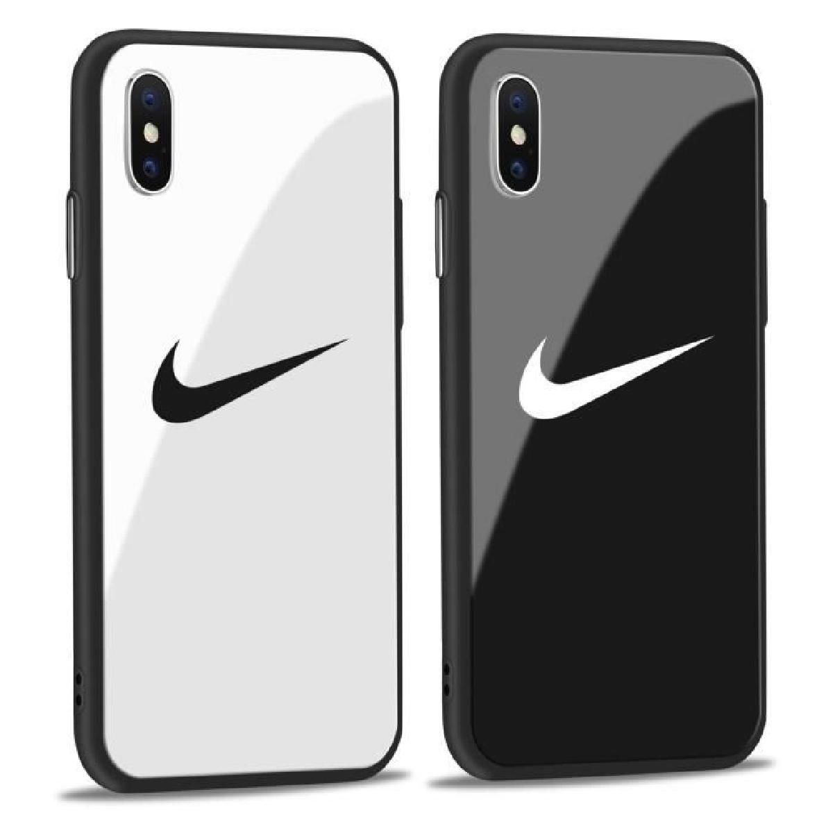 coque iphone 8 running iphone