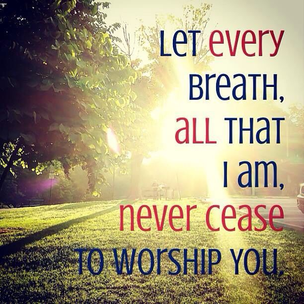 Worship Quotes Christian Praise Quotes  Quote Addicts  The Almighty Lord Jesus .
