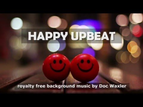 ♫ Happy Upbeat - Background Music for Videos | Uplifting Corporate Advertising | Cheerful Motivational Music for Media Projects ✔ Get License / free preview: http://audiojungle.net/item/happy-upbeat/10254077?ref=docwaxler ► Purchase the LICENSE and get full rights to use this music in your videos, films, presentations and more.