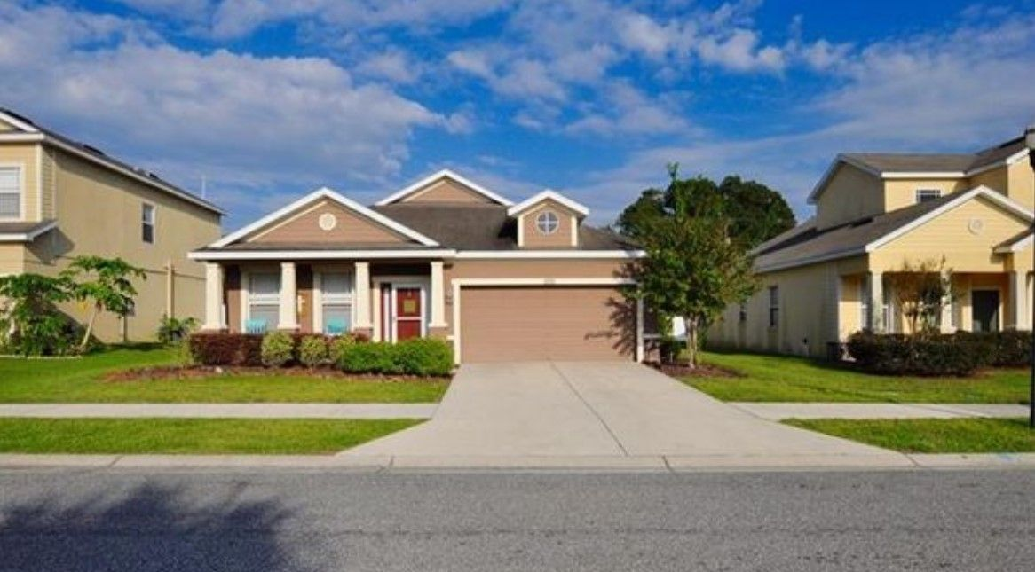 Houses For Sale In Plant City Fl Foreclosed Homes For Sale Historic Homes For Sale Zillow Homes