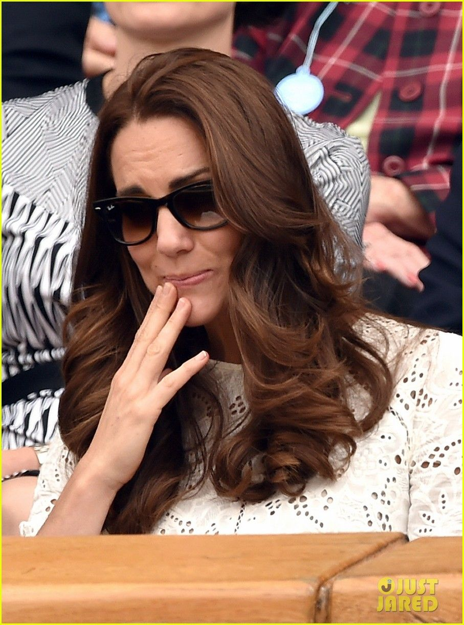 kate middleton prince william get super invested emotional in andy murray 01