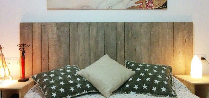 Tienda online de decoraci n sostenible art culos para el for Cosas para el hogar
