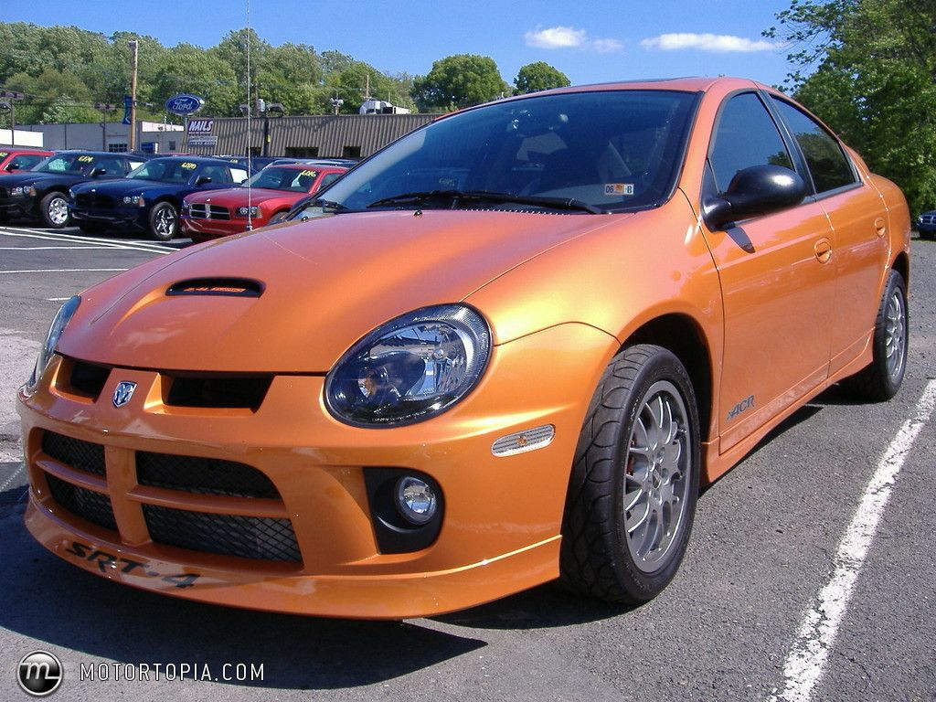 2005 dodge neon srt 4 acr nice rides pinterest dodge cars and trucks. Black Bedroom Furniture Sets. Home Design Ideas