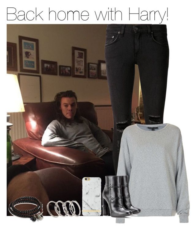 d28106a0de65 by directionermixer01 ❤ liked on Polyvore featuring rag   · Tom FordForever  ...