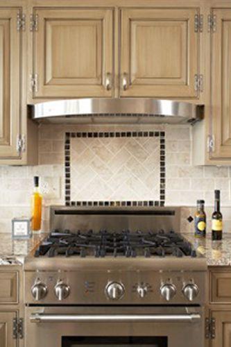 Brushstrokes By Mary Anne North Atlanta Ga Decorative Painting Kitchen Cabinet Refinishing
