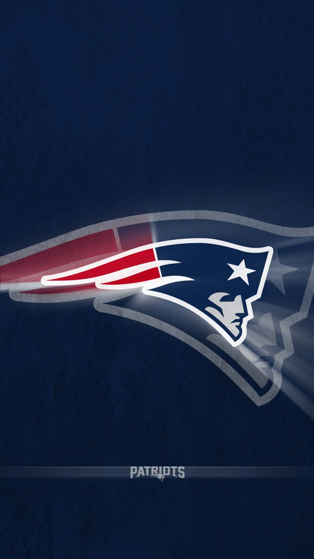 Httpwallpaperformobile16172new england patriots android new england patriots android wallpaper voltagebd Images
