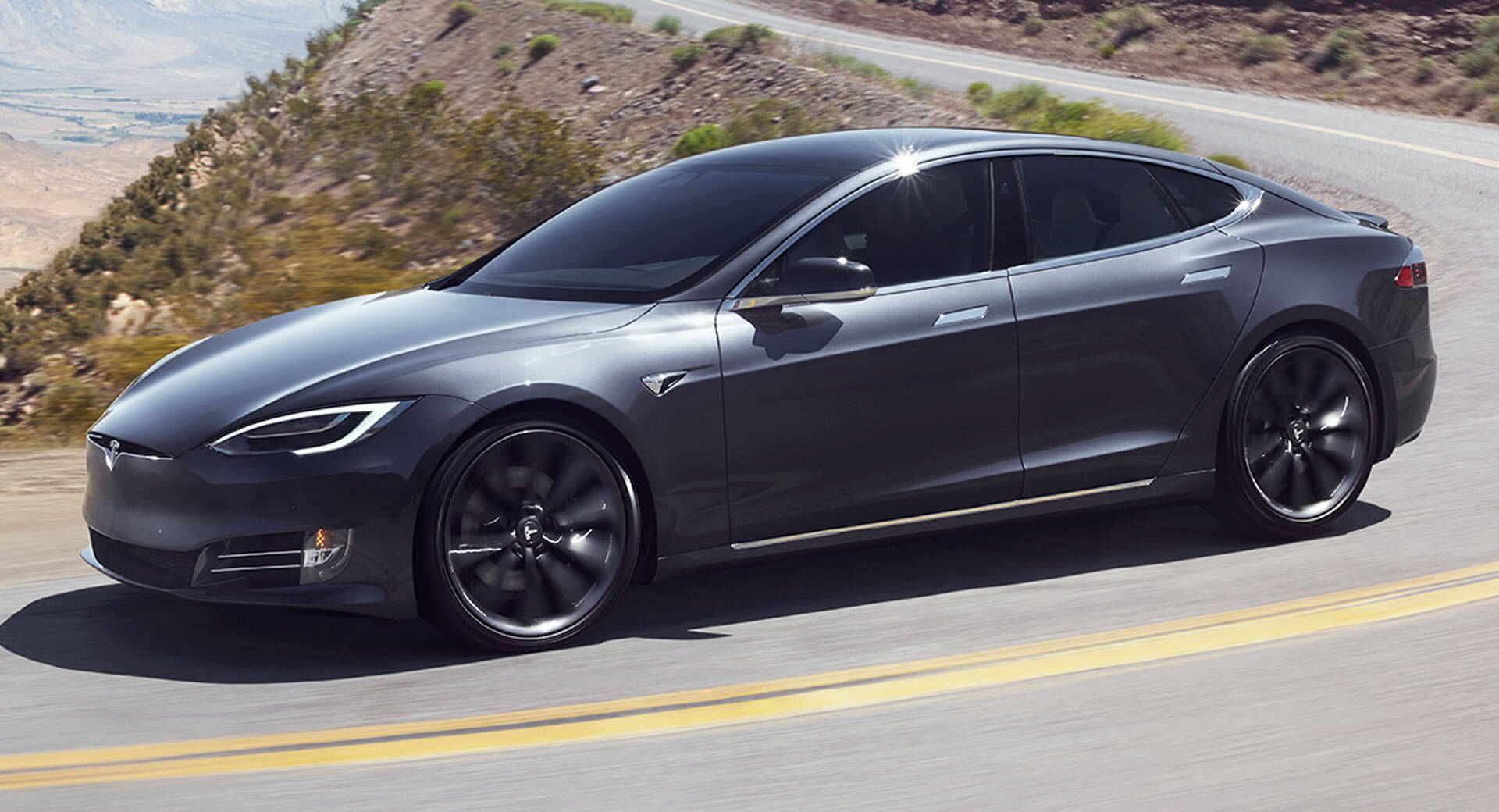 Safety Groups Call On Ftc To Investigate Tesla S Dangerously