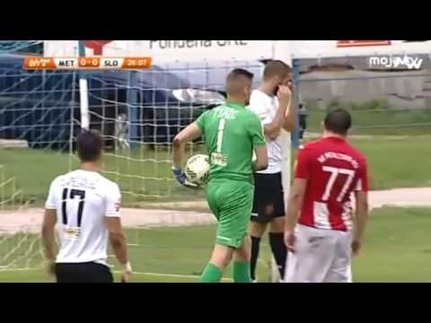 Metalleghe BSI vs Sloboda Tuzla - http://www.footballreplay.net/football/2016/09/18/metalleghe-bsi-vs-sloboda-tuzla/