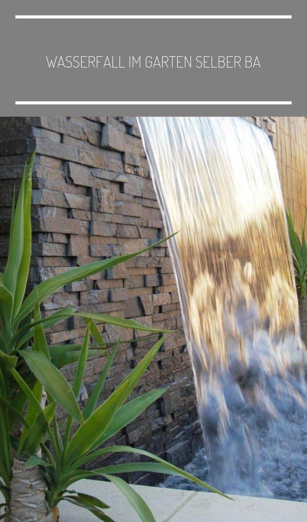 Account Suspended In 2020 Wasserfall Garten Wasserwand Garten Garten Pflanzen