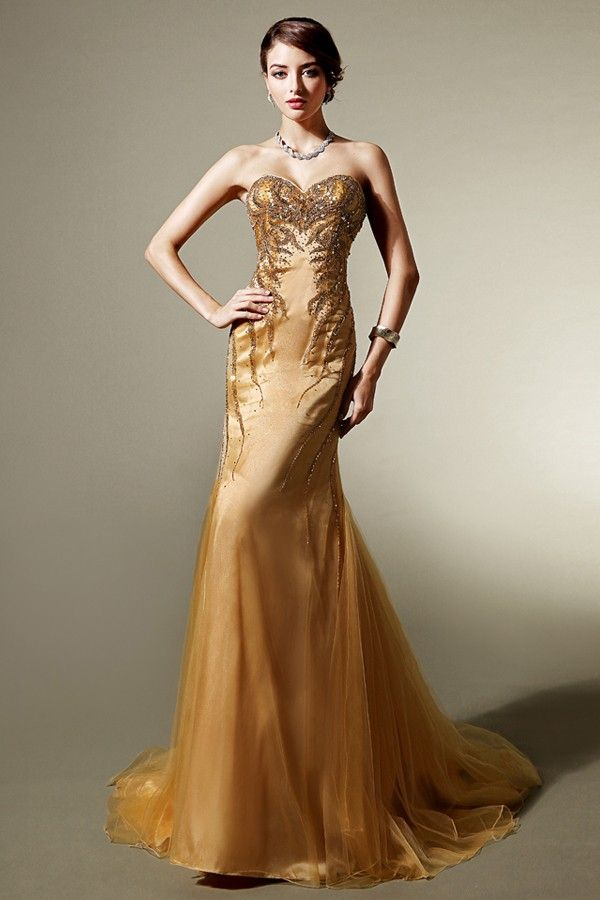 Shiny Gold Mermaidtrumpet Strapless Tulle Prom Dress. Country Outfitters Wedding Dresses. What Are Sheath Wedding Dresses. Tropical Colored Wedding Dresses. Casual Wedding Dresses Over 50. Cheap Wedding Dresses Macy's. Vintage Wedding Dress Accessories. Indian Wedding Dresses In Kuwait. Wedding Dress Heavy Lace