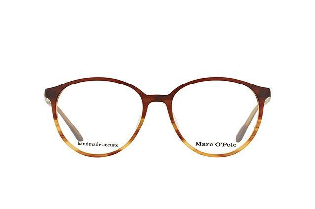 Marc O Polo Eyewear 503081 60 Mode Brillen Schone Brillen Brillen Woman