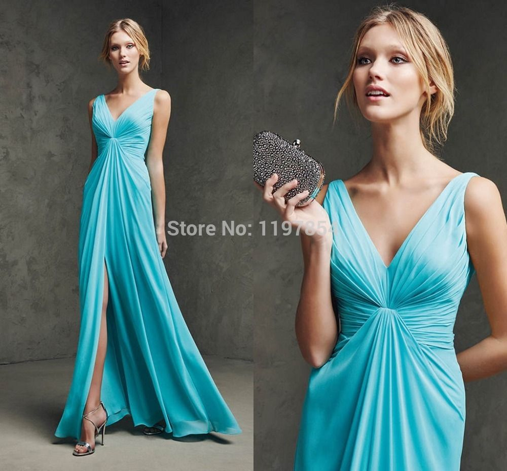 Cheap Evening Dresses, Buy Directly from China Suppliers:                        Welcome to our store    Buyer Notice
