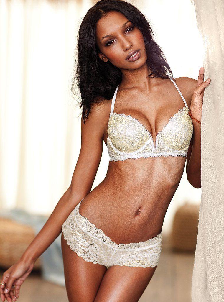 Jasmine Tookes, #vs,#sexy, #lingerie, http://www.fashion2dream.com/#!fashion-video/c1zvd #video,  #hot, #babes #fashion2dream victoria's secret