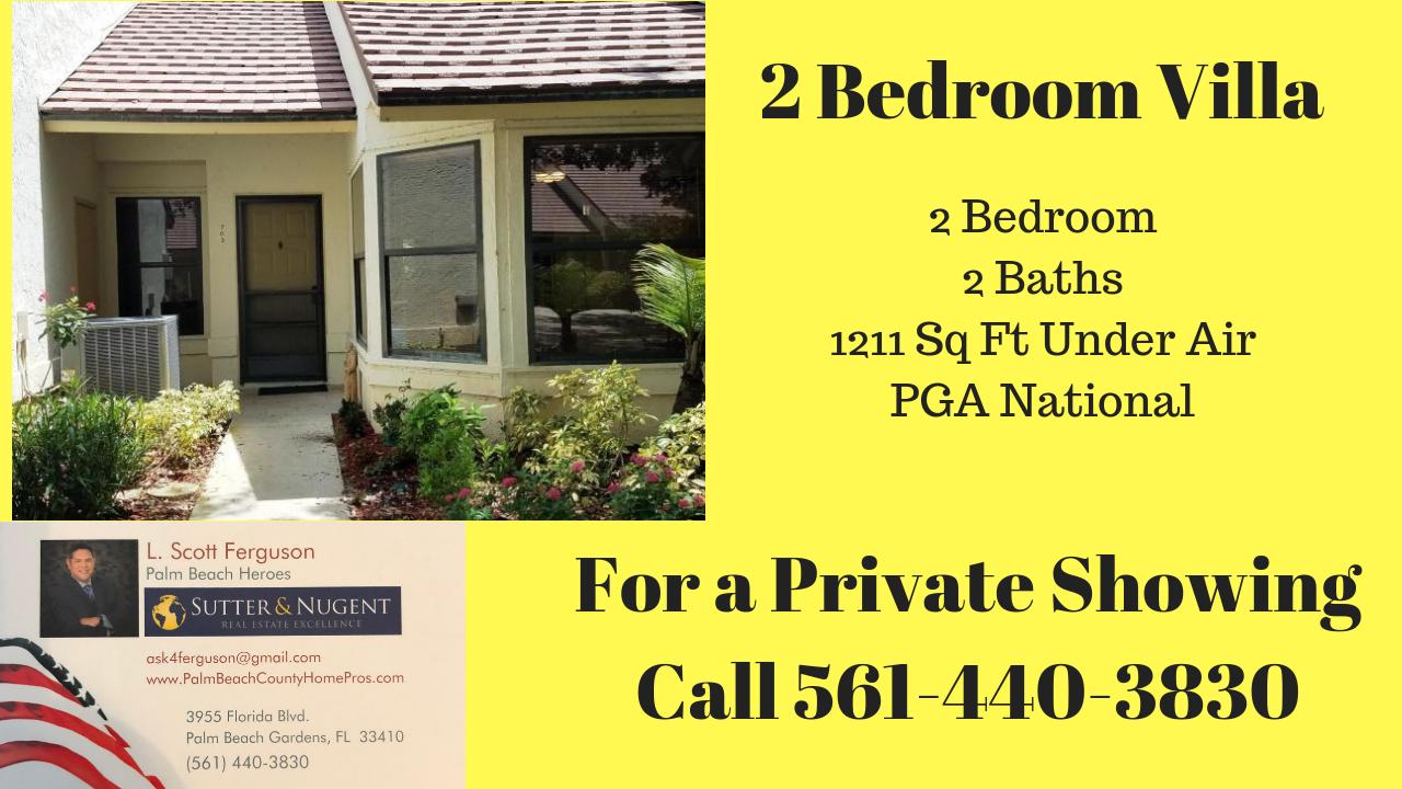 be572fb4426ffe8c3f676a21f28cb248 - Palm Beach Gardens Florida Rental Properties