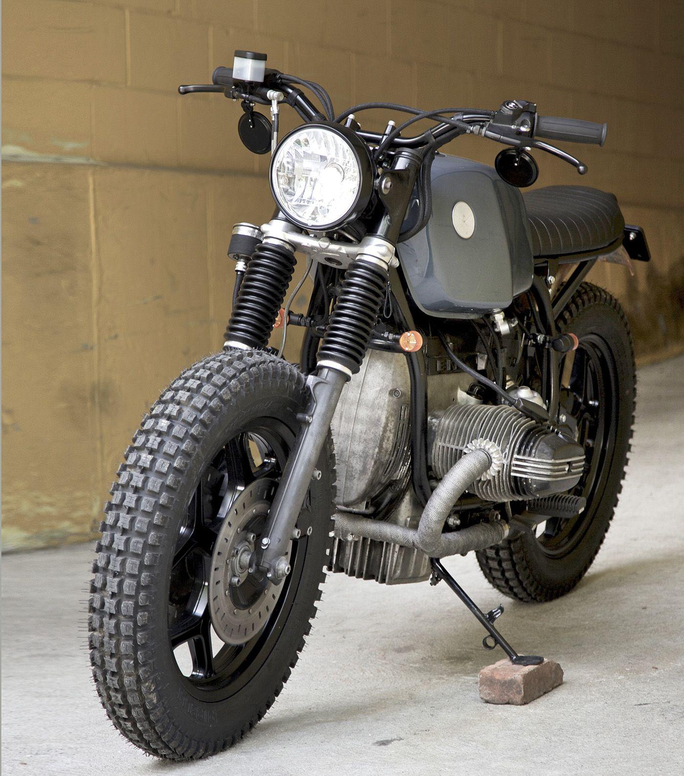 VDB Moto BMWSurf 5
