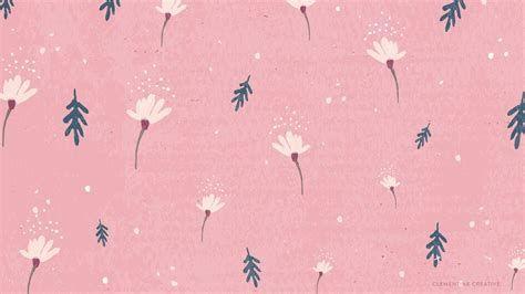Girly Desktop Scenic Wallpapers – Wallpaper Cave