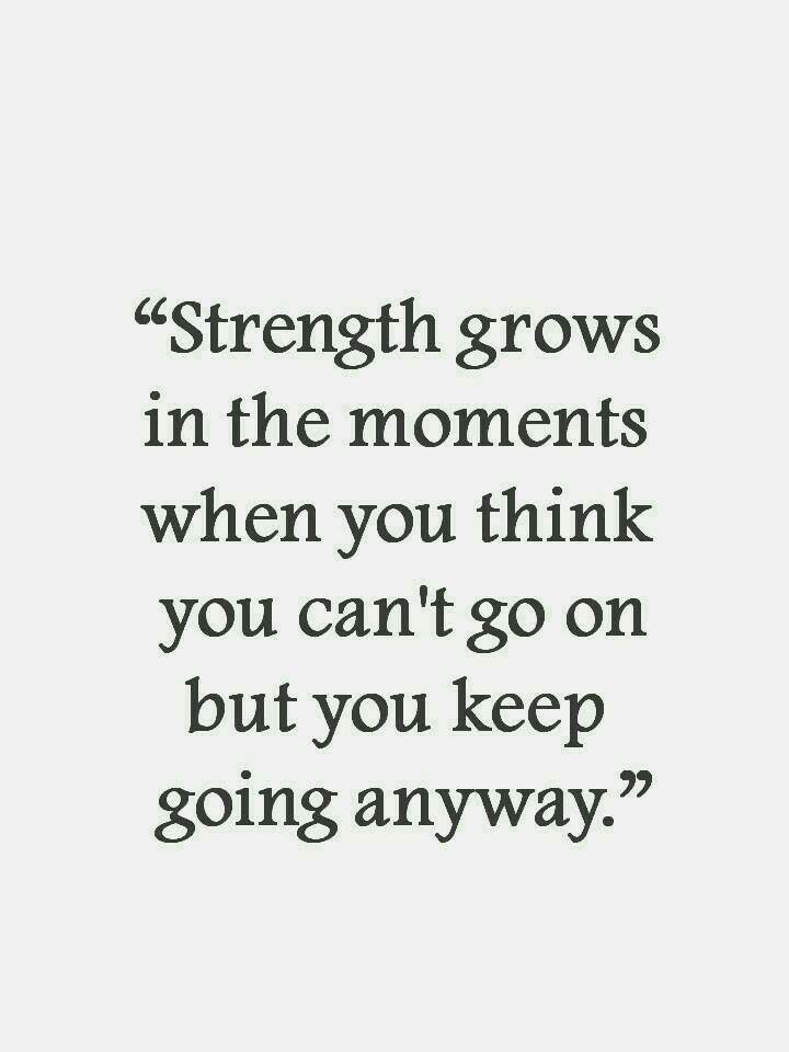 Inspirational Quotes Inspirational Quotes About Strength 25th Quotes Words