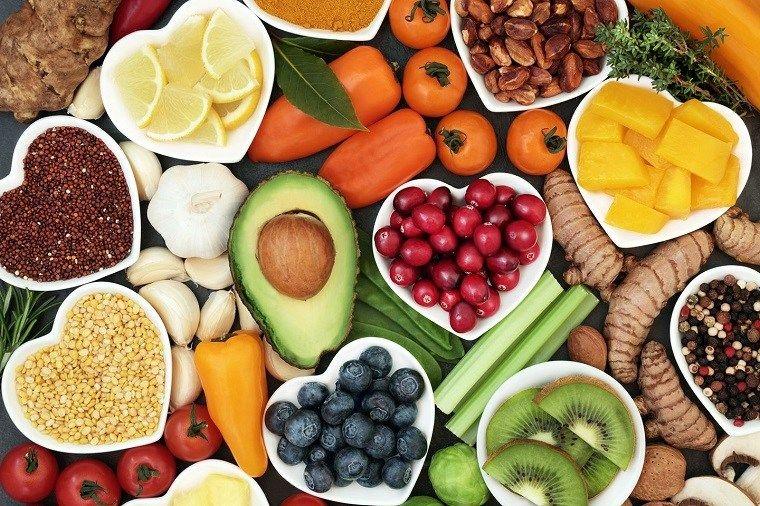 Dietas para bajar de peso - Las 6 dietas más populares en la red. - Nuevo  Decoracion | Alimentación consciente, Te para bajar de peso, Combinación de  alimentos