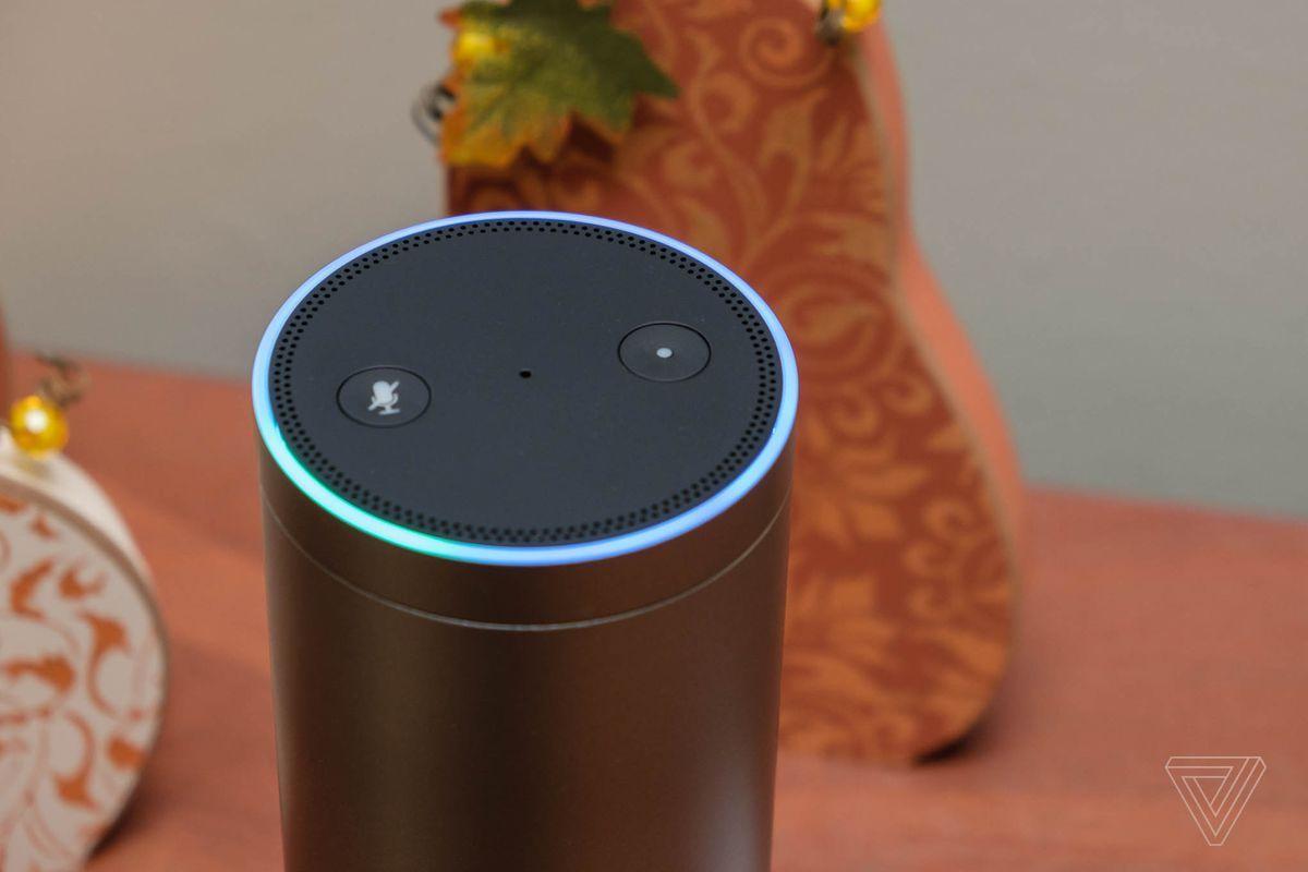 Reset Echo Dot 1st 2nd 3rd Gen Factory Reset Echo Dot Amazon Echo Amazon Alexa Alexa Compatible Devices