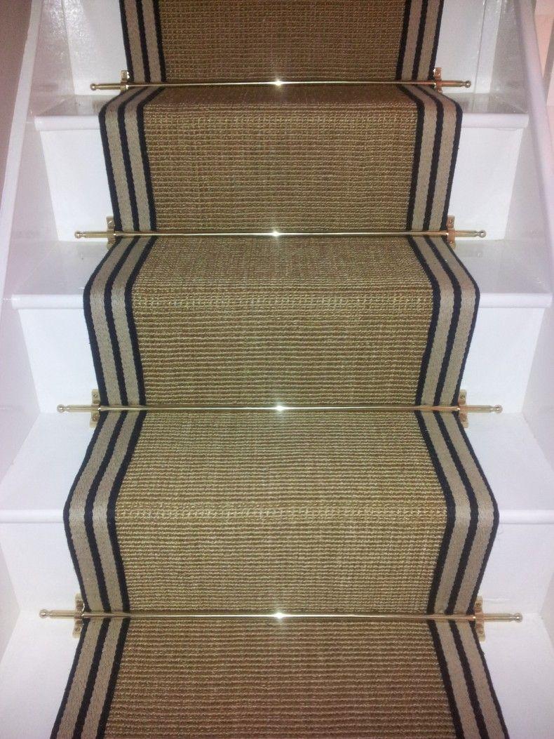 Image Result For Stair Step Carpet Treads Hallway Carpet Runners   Stair Step Carpet Runners   Hallway Carpet   Walmart   Flooring   Non Slip Stair   Wall Carpet