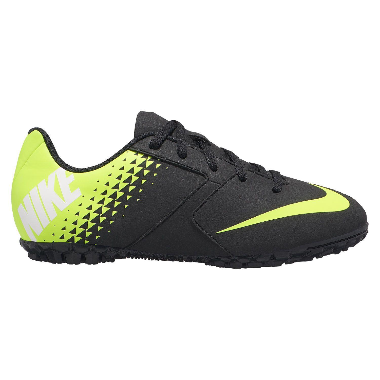 BombaX (TF) Chaussures de soccer pour junior | Chaussure
