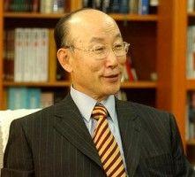 O AGRESTE PRESBITERIANO: David Yonggi Cho é condenado por desvio de dinheir...