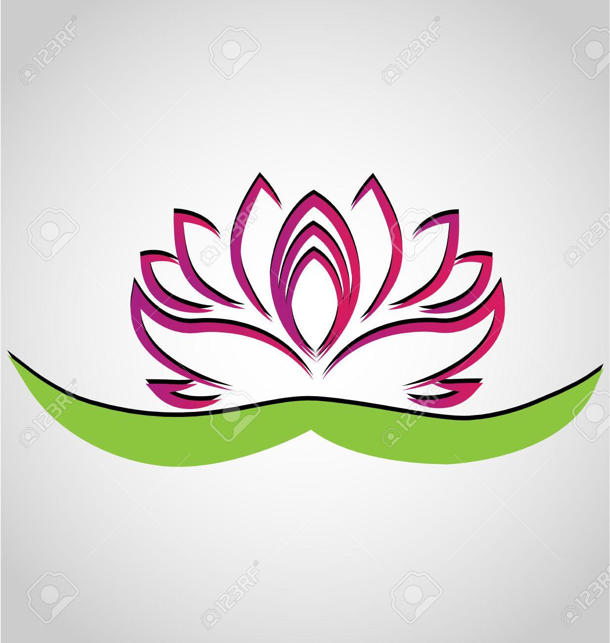 Simbolos budistas tatuagens pesquisa google logo ideas simbolos budistas tatuagens pesquisa google yoga symbolssymbol tattooslotus flowerslogo biocorpaavc Image collections