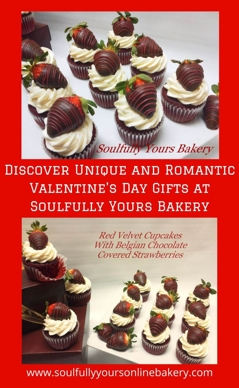 Gifts Delivered Birthday Shop For The Best Valentines Day At Soulfullyyoursonlinebakery Choose Perfect